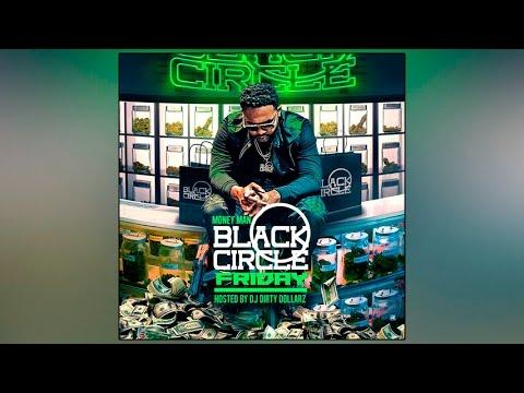 Money Man & Akon - No Time