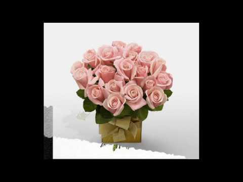 การจัดดอกไม้ Basket , Bouquet ,Vase