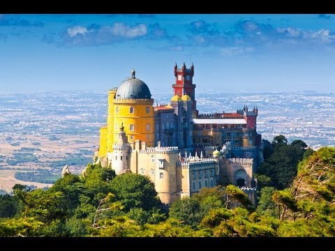 Lisbon | Portugal | World Travel Studio