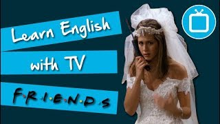 Friends: Call Off the Wedding! thumbnail