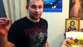 Регистрация Оазис Красилов Весна 2012(Регистрация Оазис Красилов Весна 2012., 2012-03-05T19:19:40.000Z)
