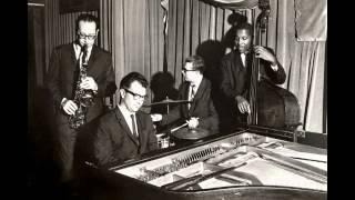 The Dave Brubeck Quartet - Late Lament