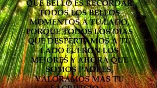FELIZ CUMPLEAÑOS FRELLA MARIA FARIAS LOOR DISFRUTA EL VIDEO QUE CON MUCHO AMOR TE DEDICO EN TU DIA