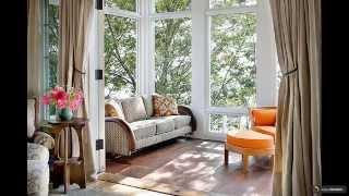 Мебель для балкона и лоджии: 47 идеальных идей(http://happymodern.ru/mebel-dlya-balkona-i-lodzhii-47-foto-korpusnaya-pletenaya-myagkaya/ Мебель для балкона и лоджии (47 фото): корпусная, плетеная, ..., 2015-06-03T16:12:47.000Z)