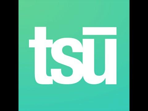 الحلقة 20: طريقة تحقيق الأرباح من موقع TSU و تظهر أول دولار لك