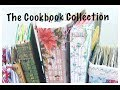 The Cookbook Collection: TheReBookery Etsy Shop Update: Junk Journal Flip-Through