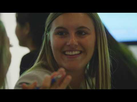 VMware Academy: New Graduate Onboarding Experience