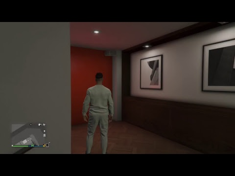GTA 5 Money glitch lobby join no link get 1million in 5min
