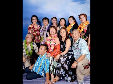 Carnival Cruise Imagination   Unforgettable High School Reunion Experience