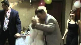 Свадьба в Туле.Тамада-ведущий,живая музыка,саксофон.