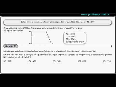 Aula de matemática telecurso 2000 aula 1 a 24 de YouTube · Duração:  29 minutos