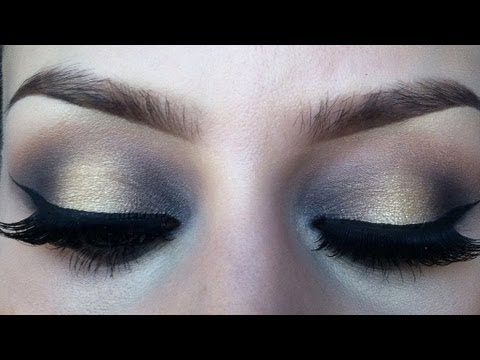21 easy step by step makeup tutorials from instagram | stayglam.