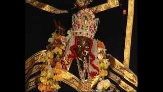 Aarti Yamuna Ji Ki I Yatra Braj Dham Ki