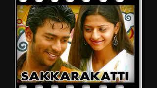 Tamil Chinnamma Chilakamma MP3 Karaoke Tracks