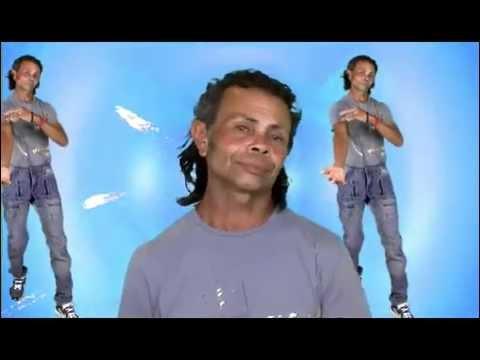 Z-Maguinho do Piauí - Deus