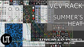 free mp3 songs download - Vcv rack and ableton live mp3 - Free