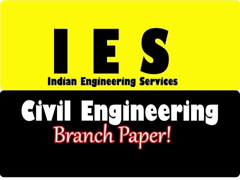 Made Easy Class Notes for IES 2019 ( Civil Engineering ) Download !
