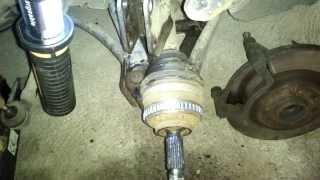 Défaut ABS sur Clio 2 - Remise en état