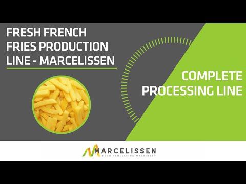 marcelissen drum washer trommel wasser trommel waschmaschine youtube. Black Bedroom Furniture Sets. Home Design Ideas