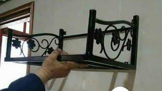 اسعار حامل الفرن + مقلاة زجاجية