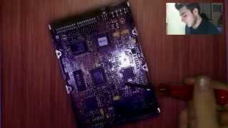 [How it's made] Cosa si nasconde dentro un Hard Disk?