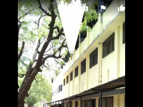 R. A College Washim