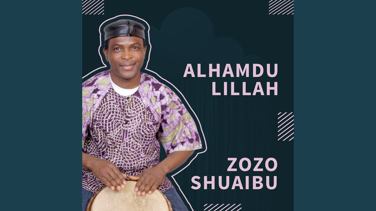 Download Alhamdu Lillah