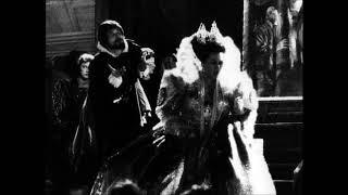 Rossini - Misera, a quale stato (Elisabetta regina d'Inghilterra) - Benelli, Caballé