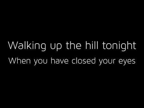 billie-eilish---the-hill-with-lyrics
