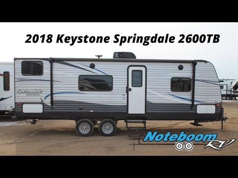 (sold)-2018-keystone-springdale-2600tb-tour---noteboom-rv