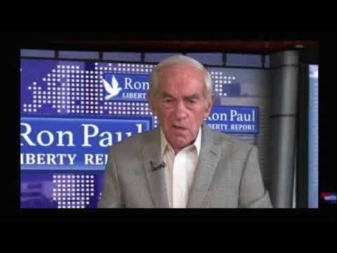 Polityk dostał ataku podczas wywiadu na żywo