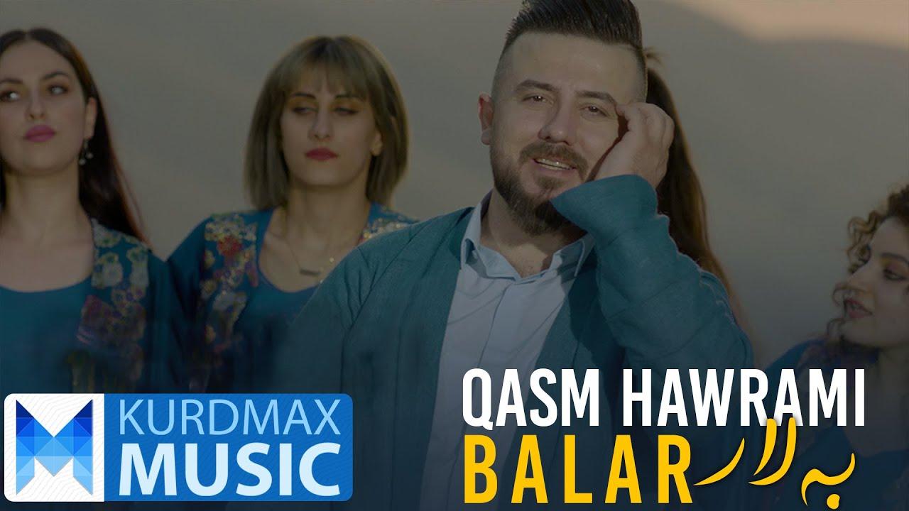 Download Qasm Hawrami - Balar