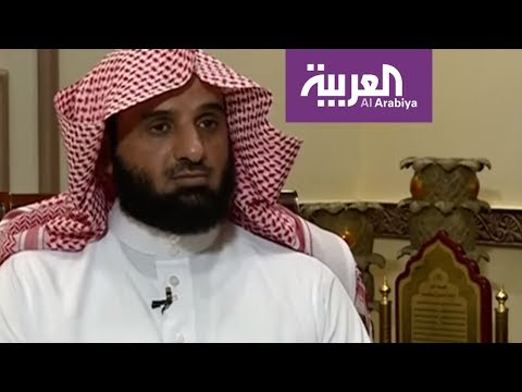 د عبدالله صامل: قيادة المرأة للسيارة تحصين لها  - نشر قبل 4 ساعة