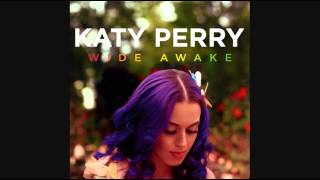 Katy Perry - Wide Awake (Instrumental) thumbnail