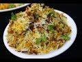Download Video chicken biryani restaurant style - eid special recipe - hyderabadi biryani ramadan special recipe MP4,  Mp3,  Flv, 3GP & WebM gratis