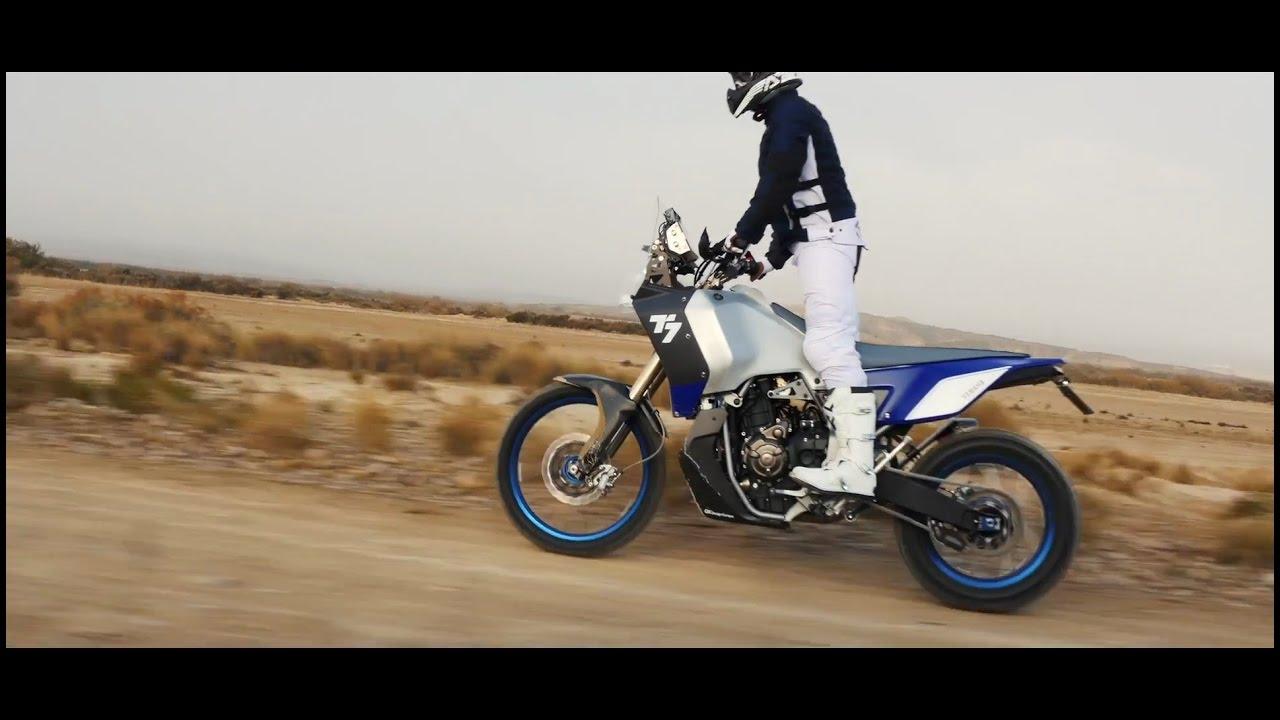 Yamaha Motorcycle Cost