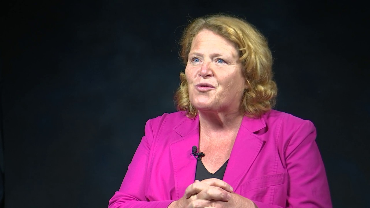 Heitkamp is one of a handful of socalled swing senators who hold key votes when it comes to the next Supreme Court pick A spokeswoman for Heitkamp
