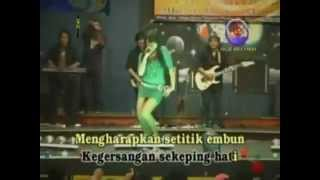 Download lagu DANGDUT RELA VOL ERNI DIANITA MP3