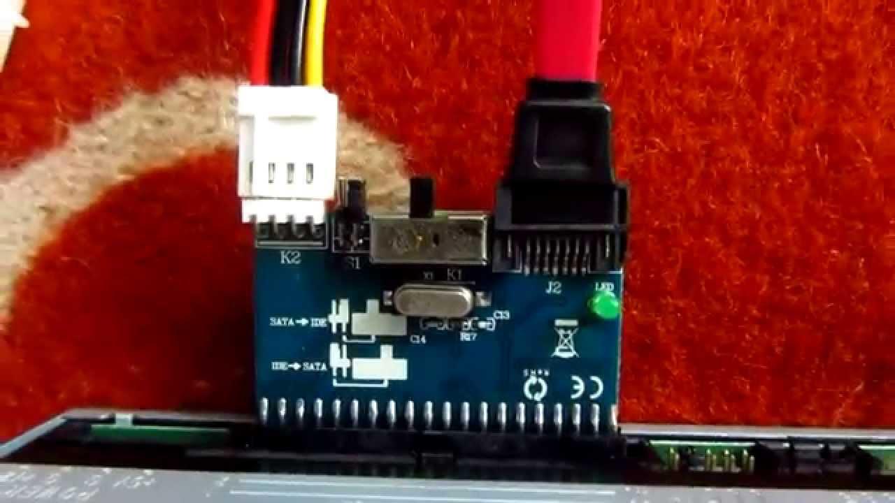 medium resolution of molex to satum wiring diagram