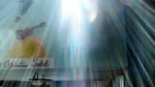 La Montée dans La Lumière(23) Manifestation des Guides de Lumière sur les plans subtils ...