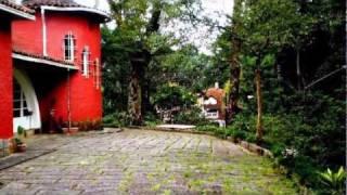 317. 20120222 - Alyda, Cleide, Dora - Petropolis, Casa Canto Alto - 30 fotografie di finestre