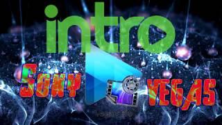 Интро сони вегас 3 видеозаставки sony vegas intro скачать ???? бесплатно через яндекс диск