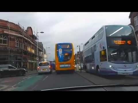 United Kingdom England Manchester Vacation 2017 (tourism) (Travel)