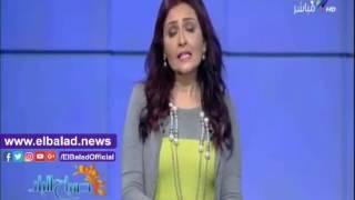 رشا مجدي عن ياسر برهامي: 'كل حاجة عنده بدعة'.. فيديو