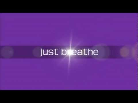 Ryan Star - Breathe (lyrics)