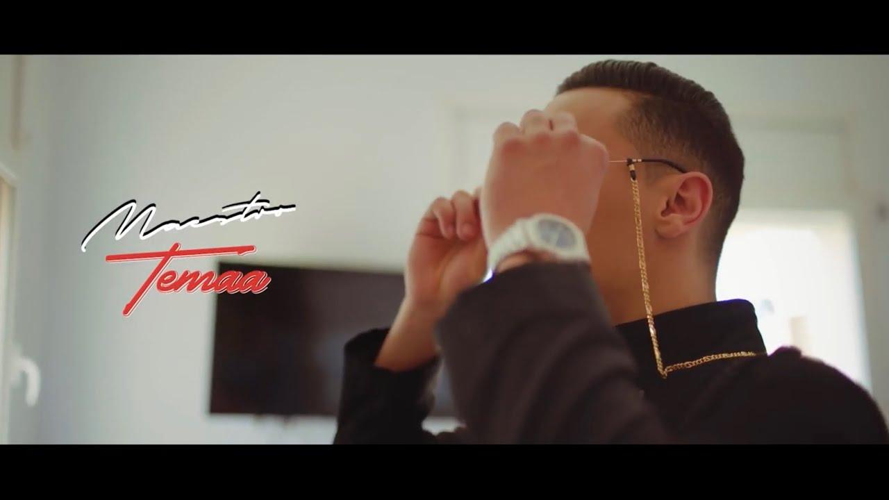 Download MAESTRO - Temaa (EXCLUSIVE Music Video) | (مايسترو - طماعة (فيديو كليب حصري