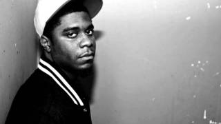 Download Money On The Floor Ft. 8Ball, MJG & 2 Chainz - Big K.R.I.T. MP3 song and Music Video