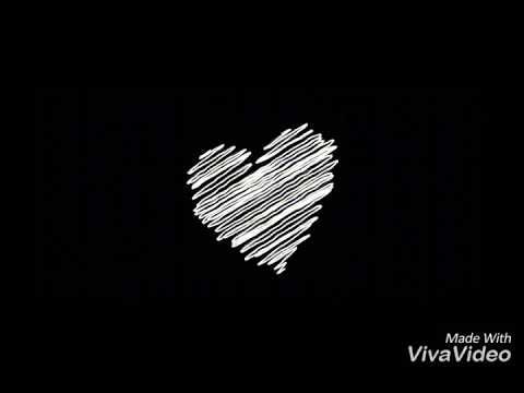 Lirik Lagu Cinta Sejati Cipt:Luqman Hakim Album Ke 5