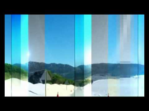 Perception Tarifa 2011 . Compiled and Mixed by : Vicmoren and J&M brothers.