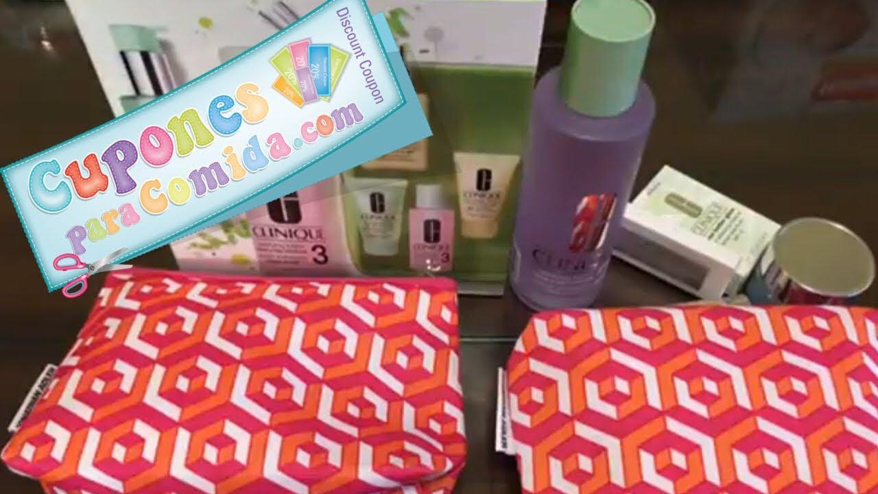 f9d3b9f8d Aprovechen esta compra en Macys - YouTube